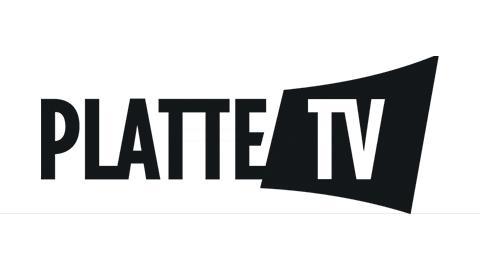 Platte TV