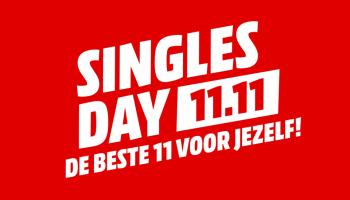 Singles Day aanbiedingen 1
