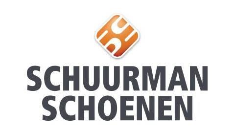 Schuurman Schoenen Sale