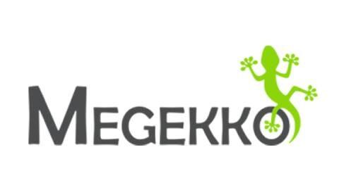 Megekko deals